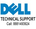 Dell Technical Support-Services-Computer & Tech Help-Mumbai