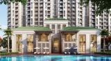 Luxury 3 BHK Flats & Apartments for Sale in Noida-Real Estate-For Sell-Flats for Sale-Noida