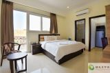 Industry Trend: Service Apartments Jaipur-Homes-Paying Guest-Jaipur