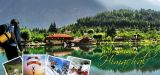 Himachal Tourism Packages-Services-Travel Services-Delhi