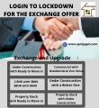 M3M PYP -Port your Property Scheme-Homes-Commercial-Sell-Gurgaon