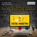 Trending Digital Marketing Strategies StartUp companies use-Services-Other Services-Hyderabad