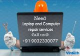 Computer repair & services door step service in gurramguda -Services-Computer & Tech Help-Hyderabad