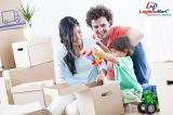 Book Authentic packers and movers company in Hebbal-Services-Moving & Storage Services-Bangalore