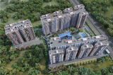 Luxury Residential Apartments in Kolkata by PS Group-Homes-Residential-Sell-Kolkata