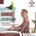 Habits of a Highly Successful Commodity Trader-Services-Insurance & Financial Services-Delhi