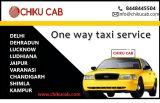 Delhi to Jalandhar taxi service-Services-Travel Services-Noida