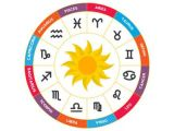 Best Numerologist in Mumbai-Services-Astrology-Mumbai