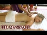 Female to male full body to body massage center in Delhi -Services-Health & Beauty Services-Health-Delhi