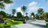 Brigade Komarla Heights in Bangalore-Homes-Other-Bangalore