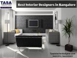 Best Interior Designers in Bangalore-Services-Home Services-Bangalore
