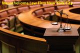 Top Asbestos Mesothelioma Law Firm in New York -Services-Legal Services-Bangalore
