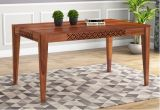 Amazing Dining Table Designs with free Shipping in India-E-Market-Furniture-Sofa & Dining-Mumbai