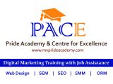 Certified Digital Marketing Training with Job Assistance-Classes-Computer Classes-Other Computer Classes-Ambattur
