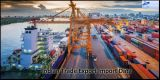 Get Updated Information:-Indian Trade Export Import Data-Services-Other Services-Bangalore