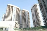 Chintels Serenity Sector 109 Gurgaon-Real Estate-For Sell-Flats for Sale-Gurgaon