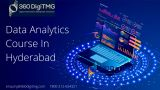 data analytics course hyderabad-Classes-Other Classes-Hyderabad