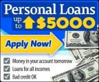 URGENT LOAN APPLY NOW-Services-Insurance & Financial Services-Bangalore