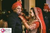 Moody's Production -Best Wedding Photographer in Chandigarh-Events-Other Events-Chandigarh
