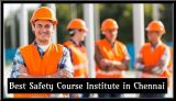 Safety Course in Chennai-Classes-Other Classes-Chennai