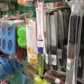 Looking For Cake Decorating Tools Shop in Kalyan?-E-Market-Home & Garden-Kitchen & Dining -Kalyan