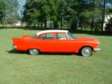 PLYMOUTH VINTAGE AND CLASSIC CARS BUY=SELL -Vehicles-Cars-Mumbai