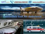Superior Charter Air Ambulance Service in Bangalore-Services-Health & Beauty Services-Health-Bangalore