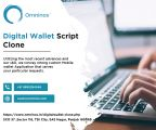 Digital Wallet Clone APP Development Company in Chandigarh-Services-Other Services-Chandigarh