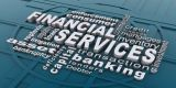 Building Tomorrows Financial Services -Services-Insurance & Financial Services-Pune