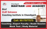 Best CLAT Entrance Coaching Institute in Chandigarh-Classes-Other Classes-Chandigarh