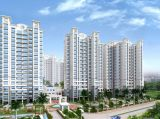 Hero Homes Dwarka Expressway | Buy 2/3 BHK luxurious smart h-Real Estate-For Sell-Houses for Sale-Gurgaon