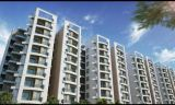 GLS South Avenue Affordable property in Gurgaon-Homes-Residental-Gurgaon