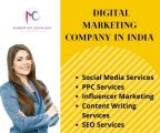 DIGITAL MARKETING COMPANY IN INDIA-Services-Other Services-Jaipur