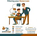 Home Loan, Housing Loan, Home Loan Interest Rate, Home loan-Services-Legal Services-Ahmedabad
