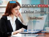 Get free demo on Servicenow Online Training by Experts-Classes-Computer Classes-Programming Classes-Hyderabad