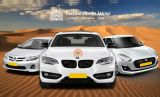 TaxiserviceinJaipur.in-Services-Travel Services-Jaipur