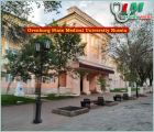Orenburg State Medical University-Jobs-Education & Training-Indore