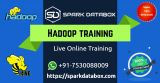 Big Data Hadoop Training Online Sparkdatabox-Classes-Other Classes-Chennai