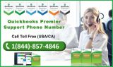 How to Fix QuickBooks Premier Support Phone Number-Services-Office Services-Bagaha