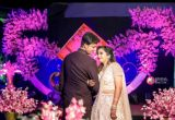 Top Wedding Photographer in Patiala-Events-Public Events-Patiala