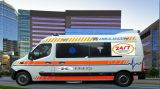 Hire India No-1 and Superior Ambulance Service Patna by King-Services-Health & Beauty Services-Health-Patna