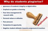 Best Online Plagiarism Checker for Students-Services-Other Services-Bangalore