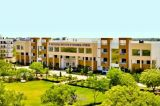 MBA Colleges in Udaipur – Visit Best PGDM Colleges in Udaipu-Jobs-Education & Training-Udaipur