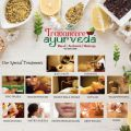 Ayurvedic hospital near me-Services-Health & Beauty Services-Health-Hyderabad