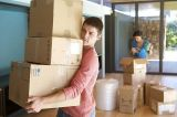 Mover and packer in gurgaon-Services-Moving & Storage Services-Gurgaon