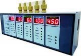 The Top five Medical Gas Alarm Manufacturers in India-E-Market-Electronics & Appliances-Computer Accessories-Ghaziabad