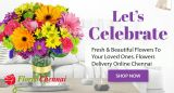 Online Flower Delivery Chennai-Services-Other Services-Chennai