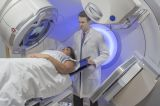 Proton Therapy Results-Services-Health & Beauty Services-Health-Chennai