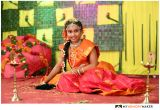 Event Photography | Best Event Photographers in Hyderabad-Services-Event Services-Hyderabad