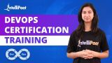 Get DevOps Certification Training From Intellipaat-Classes-Other Classes-Pune